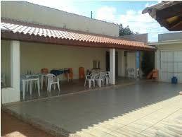 Resultado De Imagem Para Area De Servico Com Quarto E Banheiro