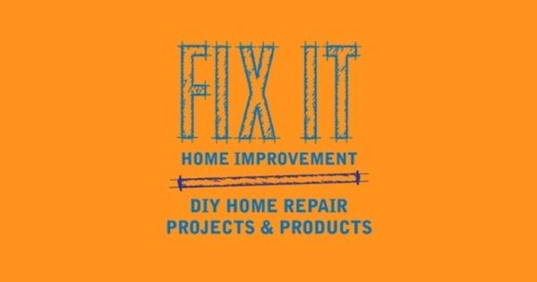 Video From Fix It Home Improvement Gas Trimmer Vs Cordless