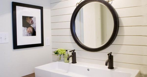 farm house bathroom sink vanities | Featured Products in This Gallery