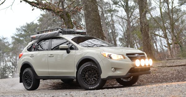 2015 Subaru Outback Lift Kit besides 2017 Subaru Forester 25i Limited Doubleclutchca 2017 Subaru Forester in addition F541SSG000 besides Thule Suzuki Vitara 2015 2017 Closed Roof Rails Suv Wingbar Silver Roof Bars P96069 together with Watch. on subaru forester cross bars for