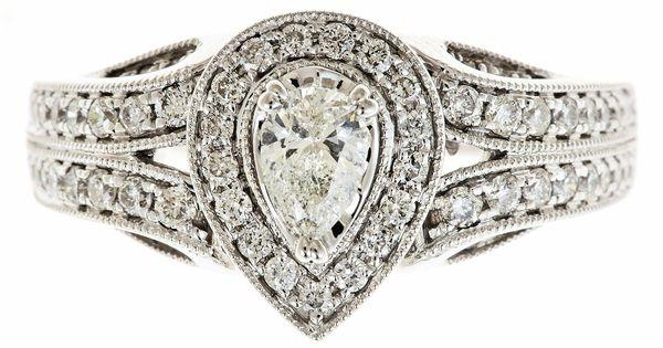 Sams Club Rose Gold Jewelry Jewelry Ideas