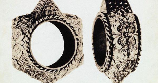 Otvety Na Nezadannye Voprosy Kolco Gold Pearl Jewelry Jewish Wedding Rings Architectural Jewelry