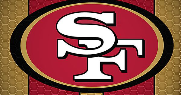 49ers wallpaper for iphone 5 my teams pinterest - 49ers wallpaper iphone 5 ...