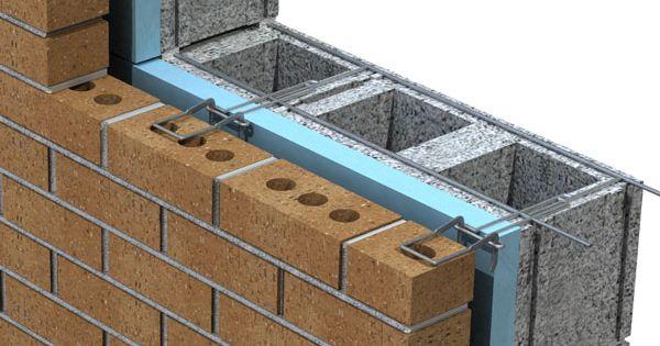 265base 02 600 600 construction masonry - Ladrillo ceramico perforado ...