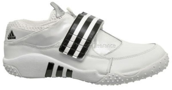Incierto Por favor mira Suavemente  New Adidas Beijing Javelin Throw Mens Track & Field Throwing Shoes - White
