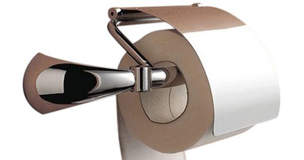 Nameeks Toscanaluce 5525 Dx Sx Kor Closed Toilet Paper Holder Toilet Toilet Paper Tissue Holders
