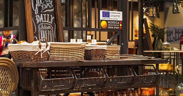 Foto de los muebles vintage de venta online francisco for Hipo muebles