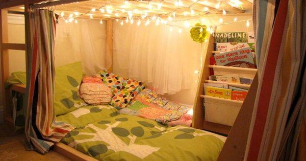 12 Amazing Ikea Bed Hacks For Toddlers Ikea Bed Hack Kura Bed Ikea Bed