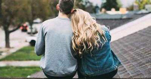 دلائل الحب الصادق عند الرجل تظهر بمجرد وقوع الرجل في الحب فهناك الكثير من علامات الحب التي لا يستطيع الرجل إنكارها فالحب هو Couple Photos Couples Supportive