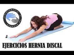 Hernia Discal Lumbar Cronica Ejercicios Para Fortalecer El Abdomen Y Mejora Ejercicios Para Dolor De Espalda Ejercicios Lumbares Ejercicios Para Hernia Discal