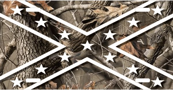 Rebel Flag Camo Background   Southern 4 life group ... Famous American Flag Art