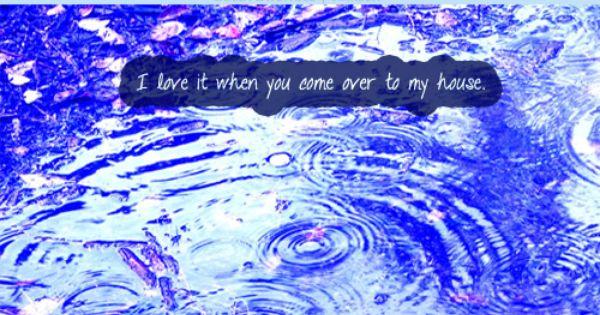 Coldplay Lyrics Coldplay Lyrics Coldplay Alternative Rock