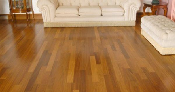 Cumaru Hardwood Flooring Brazilian Teak Teak Flooring Hardwood Floors Flooring