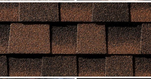 Best Gaf Timberline Shingle In Hickory Roof Style Guide 640 x 480