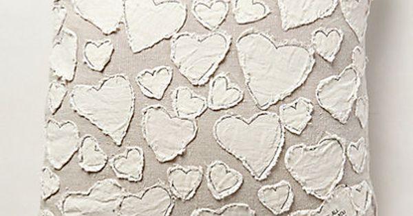 Valentine's Day idea - cool image
