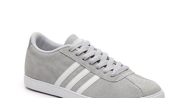 adidas NEO Courtset Sneaker - Women's Shoes