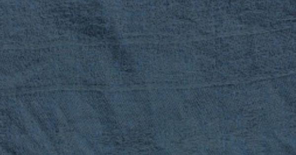 teinture textile m lange couleur bleu ardoise. Black Bedroom Furniture Sets. Home Design Ideas