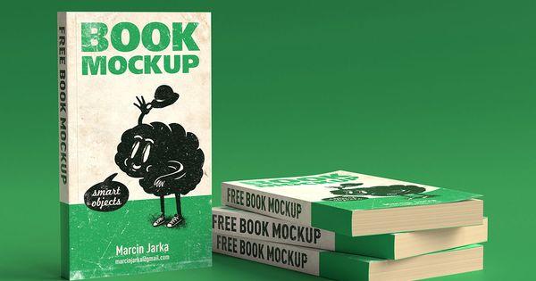 Book Mockup By Customized Thehungryjpeg Com Mockup Ad Book Thehungryjpeg Customized Adver Mockup Free Psd Mockup Psd Free Mockup
