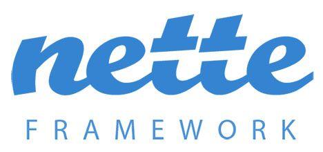 How To Install Nette Php Framework On Centos 7 Framework Installation Cms Website