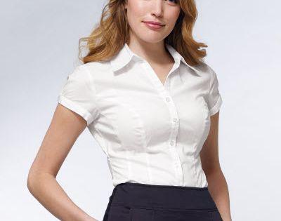 Nicole aniston peter north