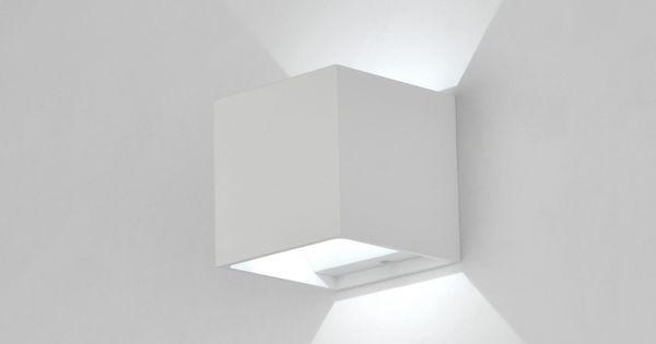 appliques murales chambre chambre coucher lampe de salon cuisine appliques murales. Black Bedroom Furniture Sets. Home Design Ideas