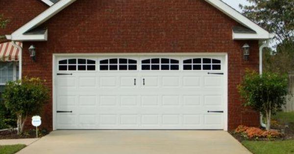 Https Www Google Com Blank Html Garage Door Design Garage Doors Wood Garage Doors