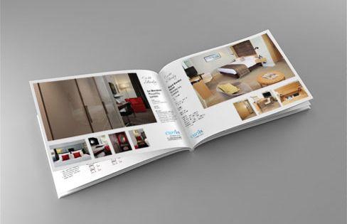 Furniture Design Catalogue Amazing Decoration 615294