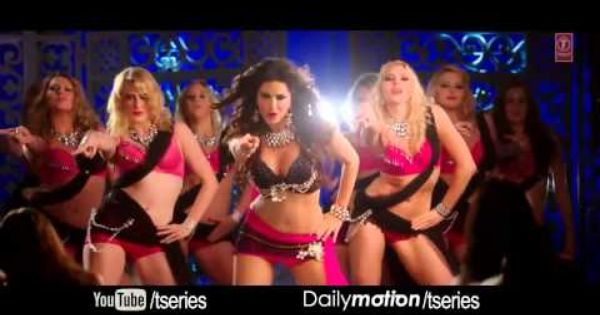 ram chahe leela video song  720p torrents