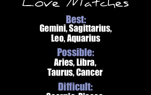 Manipulative boyfriend traits