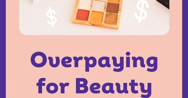 Best Times To Buy Beauty For Big Savings Video Beauty Solution Beauty Beauty Buys