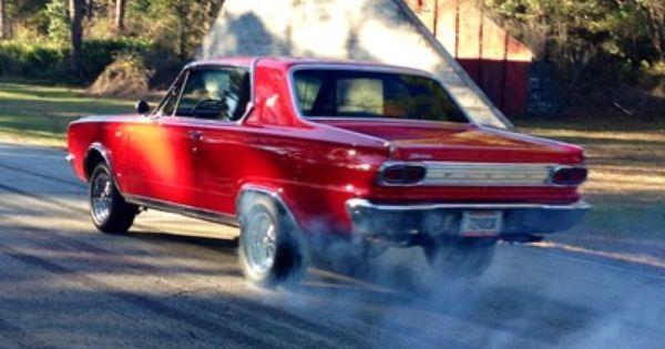 Dodge Dart Gt 1966 Dodge Dart Gt Http Www Legendaryfinds Com
