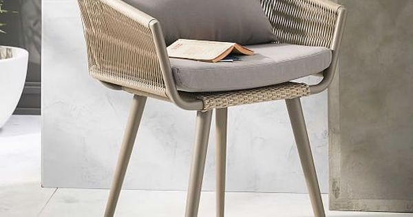 Teak Outdoor Furniture Manufacturers March 2, 2017 At 04:48AM
