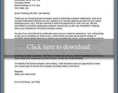 Payment Request Letter Samples Lovetoknow Letter Sample Sample Resume Lettering