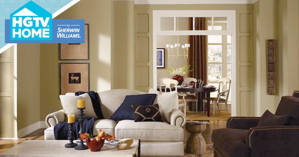 Burlap Color Sw 6137 Sherwin Williams Color Pinterest Traditional House Colors And