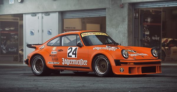 1976 Jagermeister Porsche 934 1200x749 Hq Backgrounds Hd Wallpapers Gallery Gallsource Com Porsche Rennsport Porsche Classic