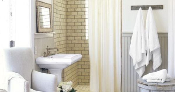 white bathroom decorating before and after bathroom design ideas bathroom interior design
