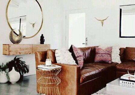 Desert modern  Interiors // Living Rooms  Pinterest  거실 및 디자인