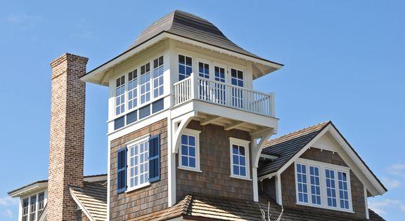 39 Beach House Designs from Around the World (PHOTOS