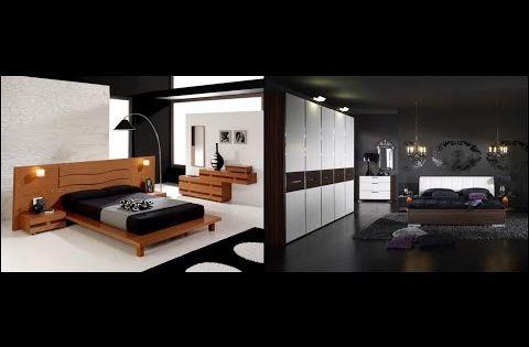 حصري كتالوج صور تصاميم غرف نوم 2019 تركي مودرن للعرائس اصل الرقي والتميز بأحدث ستايل Youtube Home Loft Bed Room