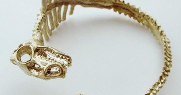 Arm cuff. jewelry