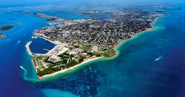 Hotels In Key West >> Key West! See ya real soon! ☀...Key West, Florida...this ...
