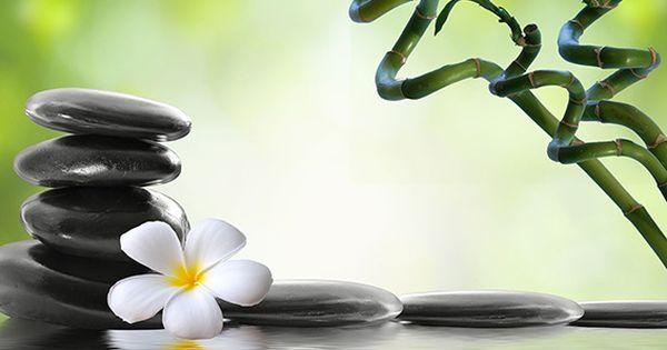 tableaux zen tableaux pas cher orchid e spa bouddha etc zen pinterest tableau pas. Black Bedroom Furniture Sets. Home Design Ideas