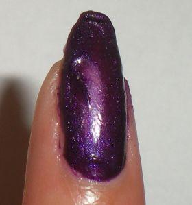 Ask Ana Does An Ice Bath Dry Nail Polish Fast Nailcarehq Com Dry Nails Fast Dry Nails Dry Nail Polish