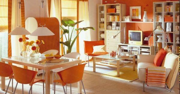 wohnzimmer deko orange exklusive luxus designer wohnzimmer - wohnzimmer deko orange