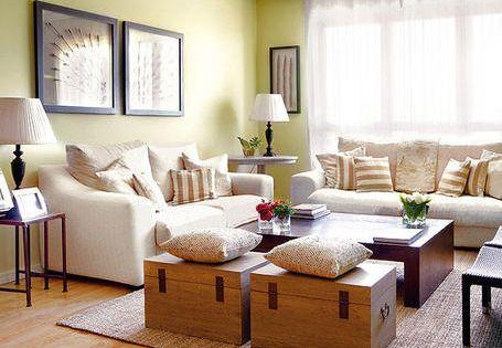 Dise os de casas modernas de dos pisos espacios - Disenos de pisos para interiores ...
