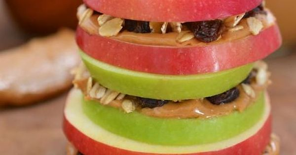 ... Education for Kids   Pinterest   Apples, Peanut butter and Butter