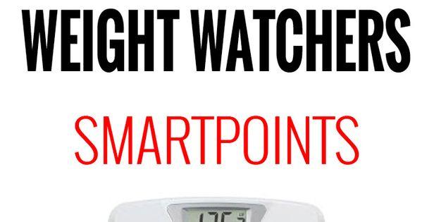 how to follow weight watchers smartpoints program recipe diaries diets weight watchers. Black Bedroom Furniture Sets. Home Design Ideas