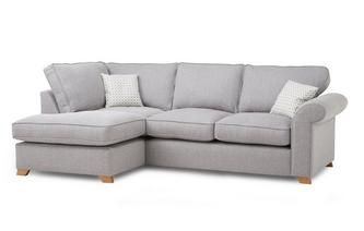 Pin By Julie Boswell On Living Room Corner Sofa Grey Corner Sofa Corner Sofa Bed