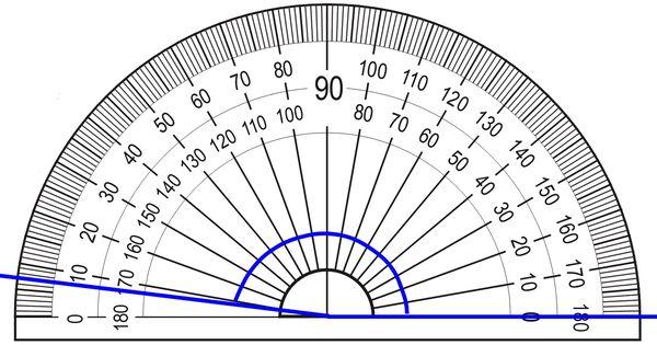 Percent Circle Template   Kiddo Shelter   Math Worksheets for Kids ...