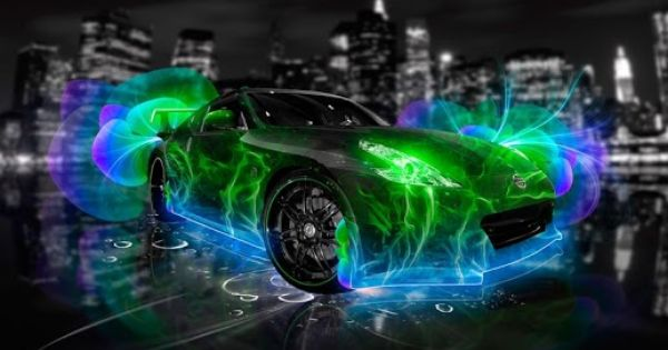 Download 3d Cool Cars Wallpaper Apk 1 0 Cool Cars Nissan